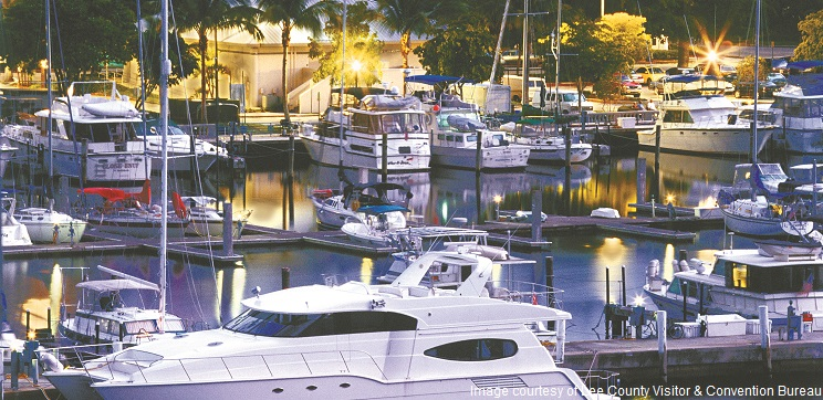 Fort_Myers_Yacht_Basin
