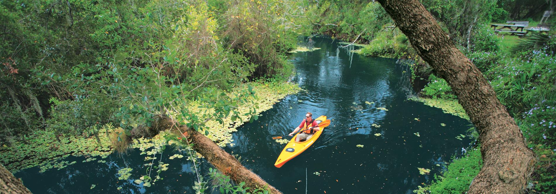 Kayaking_at_Hickey_Creek