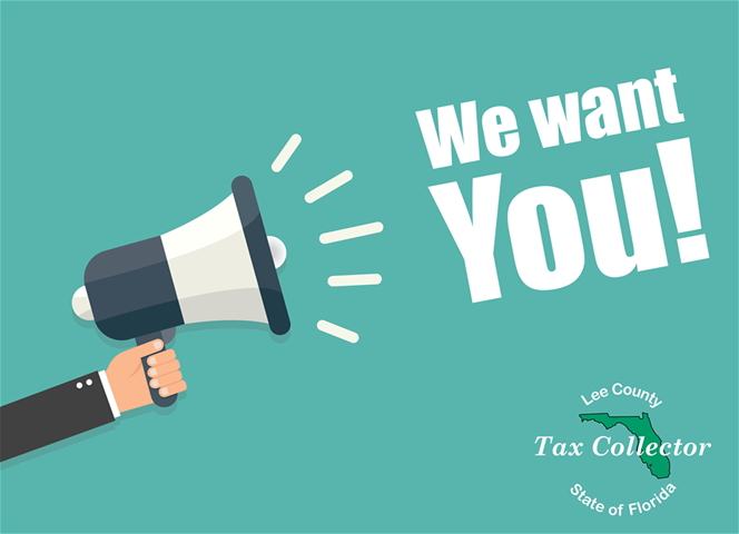 Focus Lee County >> Join Our Focus Group